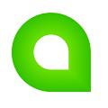 SUNY Adirondack Logo