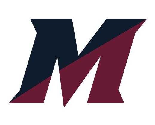 Maritime College Logo