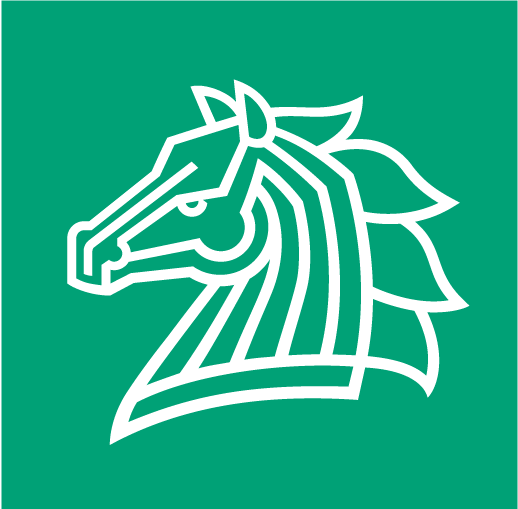 SUNY Morrisville Logo