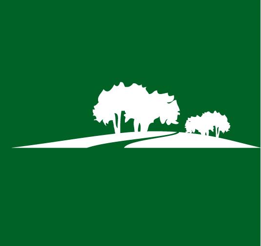 Old Westbury University College Logo